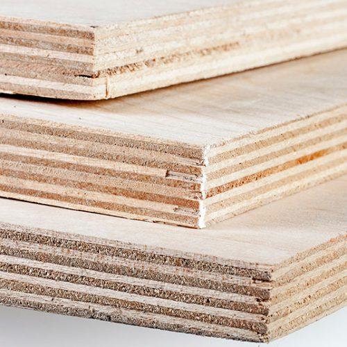 Uso semiexterior c ii archivos maderas cilpe s l for Caseton puerta corredera precios